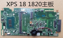 For DELL XPS 1820 AIO Motherboard CN-0G1R4C G1R4C Mainboard 100%tested fully work