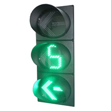 traffic safety led traffic stop lights safety light traffic signs