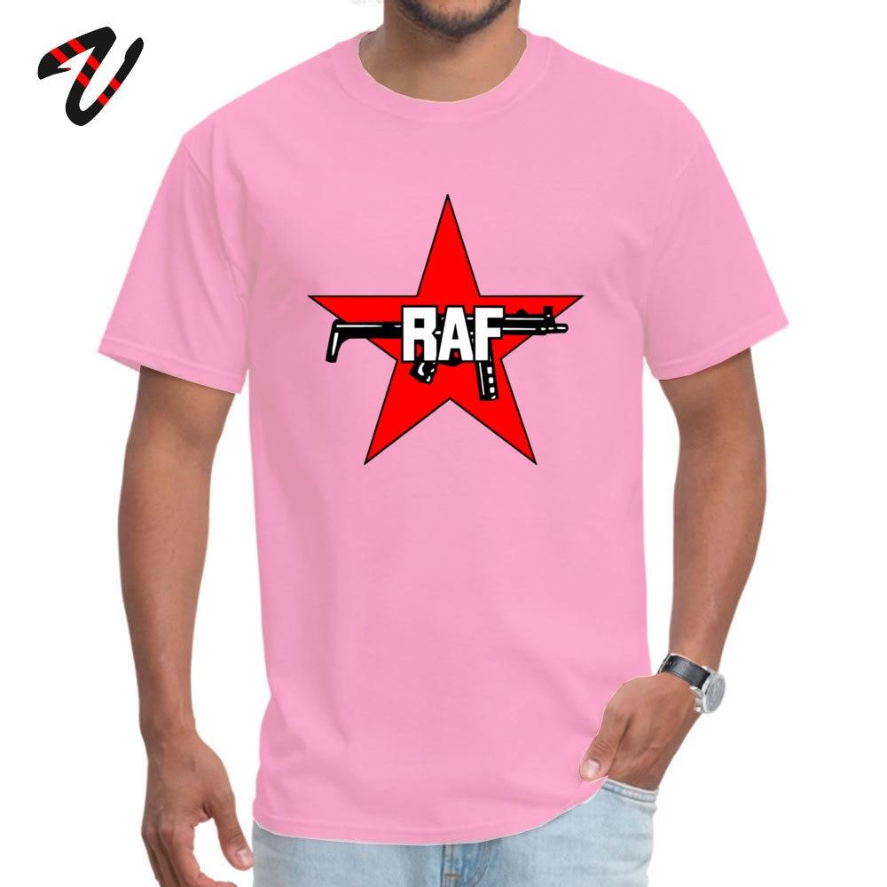 Yondu Mary Poppins 2018 Short Sleeve Leisure T-shirts Cotton Fabric Round Collar Men T Shirt Casual Clothing Shirt Summer Yondu Mary Poppins 21322 pink