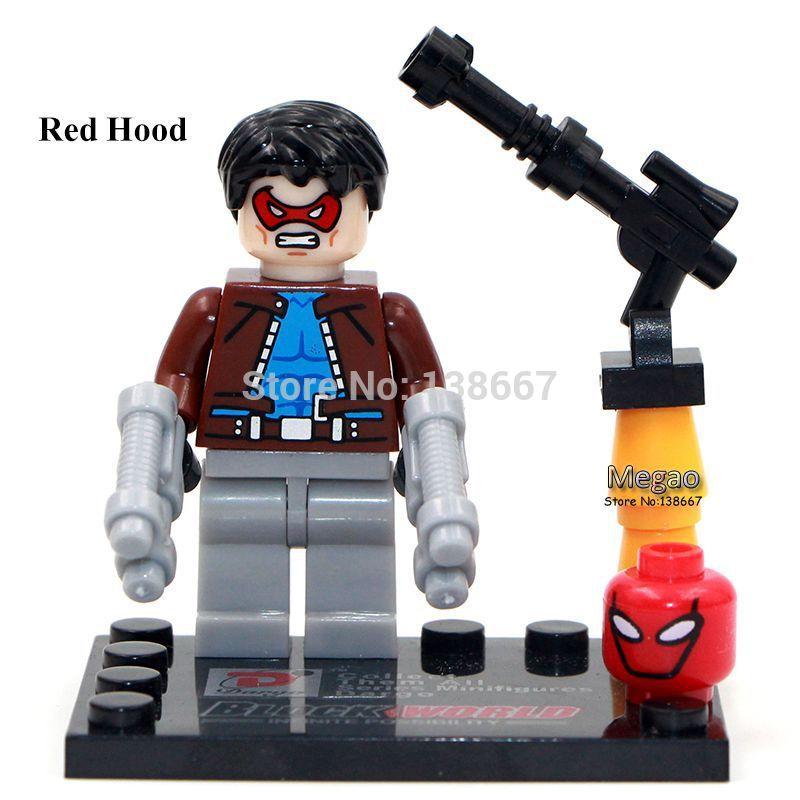 156 Da856A Red Hood.jpg