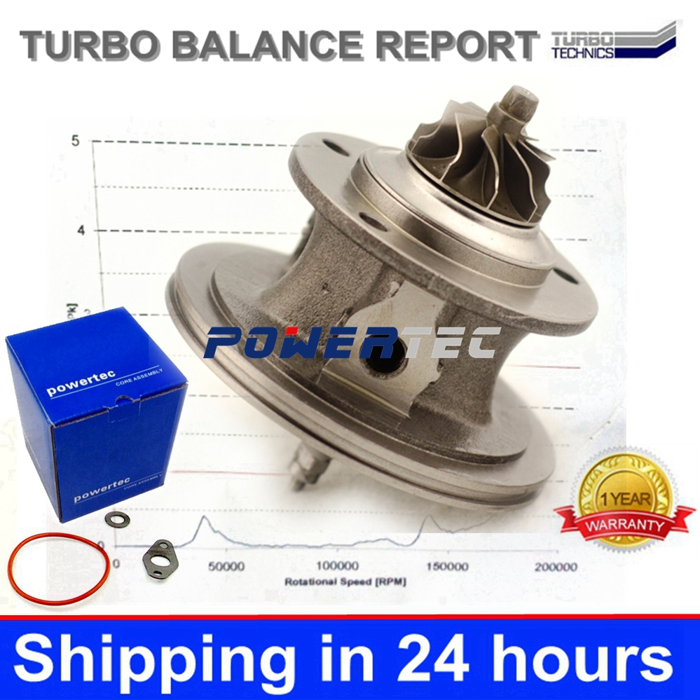 KP35  5435 970 0005 turbo cartridge 93191993 chra turbocharger 54359880005 54359700005 core cartridge for Opel Corsa D 1.3 CDTI<br><br>Aliexpress