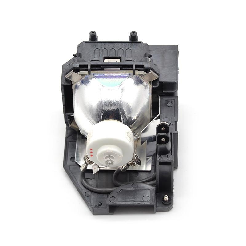 NEC NP15LP M260XS Projector Lamp