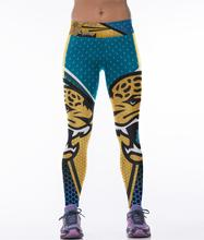 Super Hero Series 3D printed Women Leggings Punks Gothic Fitness Active Pants American Apparel Sporting Goods Sexy Leggins(China)