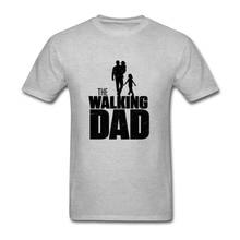 e36bd0a6b565 2018 chile bring me the horizon baseball tshirt hipster warface ps4 3d T  Shirt men Printing