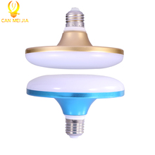 Hotsale E27 Energy Saving LED Bulb Light Lamp 15W 20W 30W 50W 60W Power Led Spotlight 220V for Home Factory Market Lighting(China)