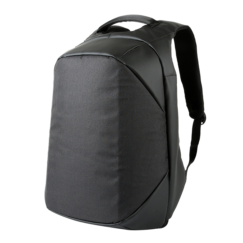 Women Backpack female anti theft backpack men Waterproof Large Capacity External USB Charge laptop backpack famous brand <br>