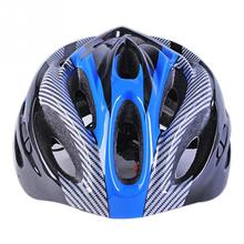 Buy Carbon Fiber Cycling Helmet Road Mountain MTB Bike Ultra light Helmet Adult Bicycle Riding Helmet Breathable Cycling Helmet for $5.39 in AliExpress store