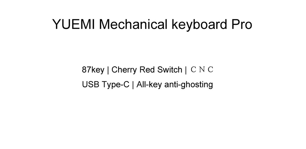 geekbuying-Original-Xiaomi-Yuemi-Pro-Mk02-Wired-Gaming-Mechanical-Keyboard-476391-
