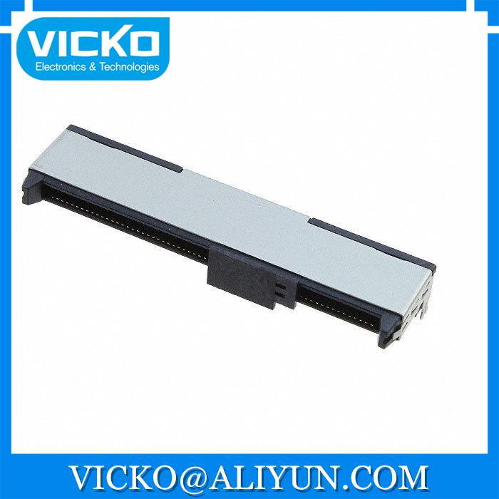 [VK] 2199015-1 PLUG ASSY FOR 0.635 BAY CONN. connectors<br><br>Aliexpress