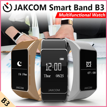 Jakcom B3 Smart Watch New Product Of Smart Activity Trackers As For Garmin Forerunner 610 Strava Usb Ant Stick