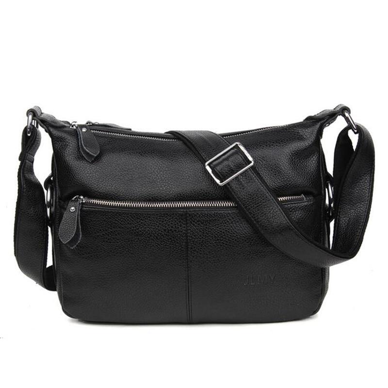 New Women Bag Messenger Bags Female Bolsa Large Capacity Brand Design Bags Women Leather Handbag Casual Cross Body Shoulder Bag<br><br>Aliexpress