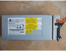90% new power supply For  8677 HS20 DPS-2000BB A 39Y7351 39Y7352 ,well tested .