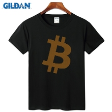 Buy Bitcoin Mens White Tee 2017 Purple Tight T Shirts Mens Plus Size 3xl T Shirts Printing Hip-Tope for $13.05 in AliExpress store