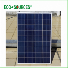 ECO-WORTHY AU EU USA Stock 3pcs 100W Polycrystalline Solar Panel for 12v Battery for Off Grid Solar System for home(China)