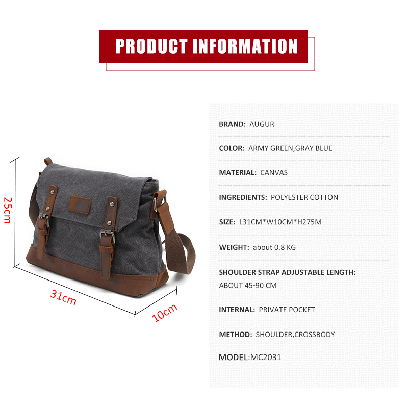 male bag (13)