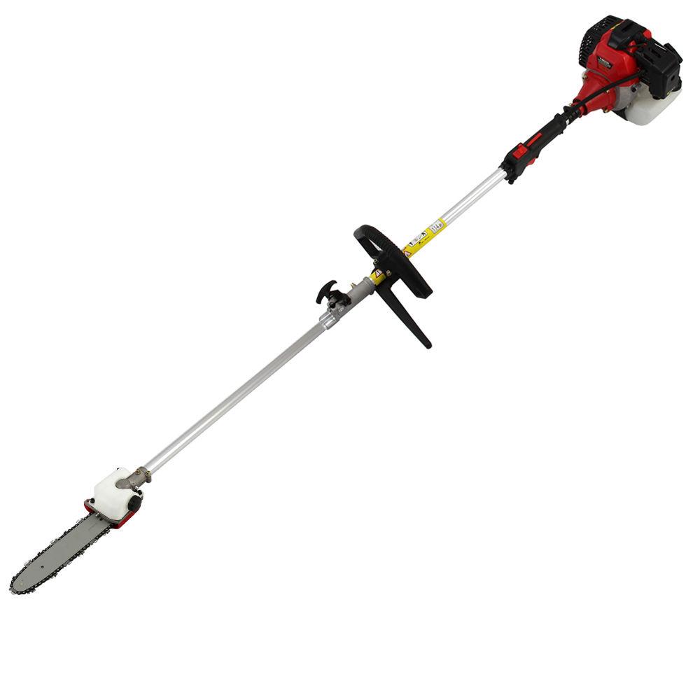 Brush cutter-3