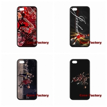 NBA Star Michael Jordan For Xiaomi Redmi 2 3 Mi5 Samsung Galaxy S3 S4 S5 S6 mini Note 3 4 5 S6 S7 Edge E5 E7 hard case