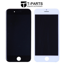 AAA OEM No Dead Pixels 4.7 inch Display For iPhone 7 LCD with Touch Screen LCD For iPhone7 Display Digitizer Replacement Parts