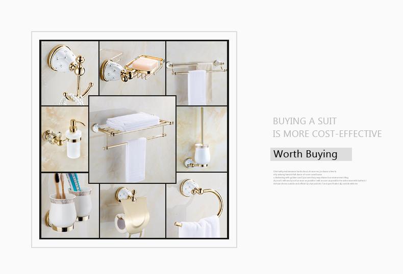 bathroom accessories (2)