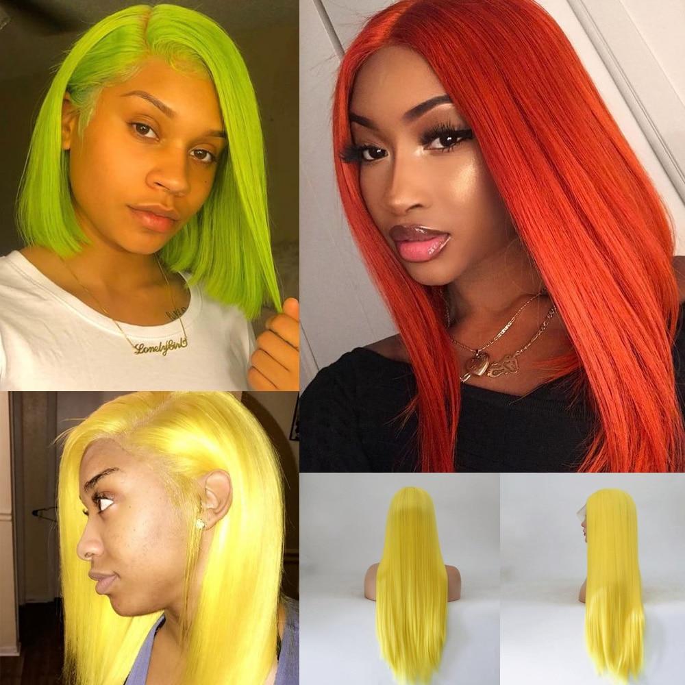2-human hair bundles