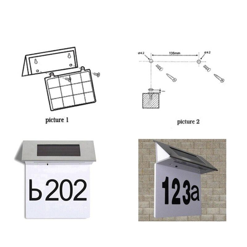 BG0346 (5)