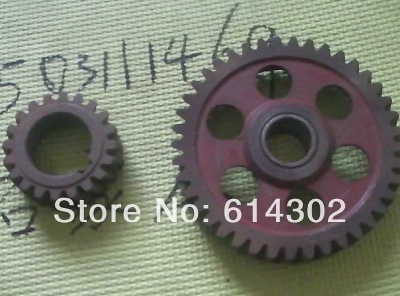 4102D/ZD Diesel engine Idler gear for diesel engine parts /diesel generators spare parts offer<br><br>Aliexpress