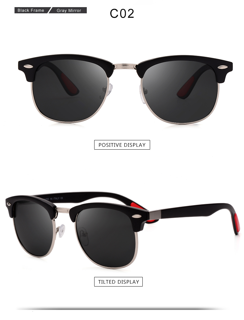 2019-men-sunglasses_08