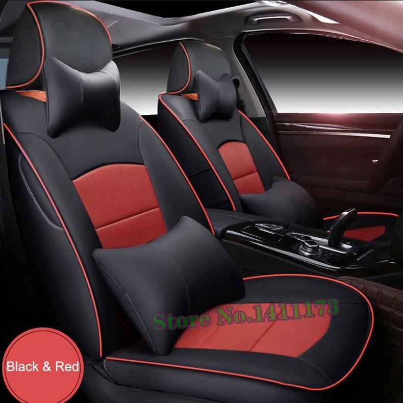 925 car seat cover set (21)