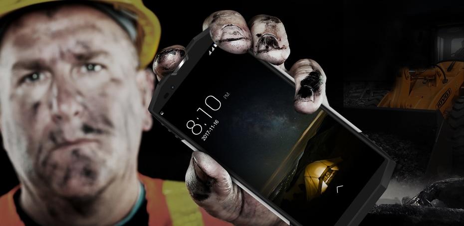 Smartphone Fingerprint (4)