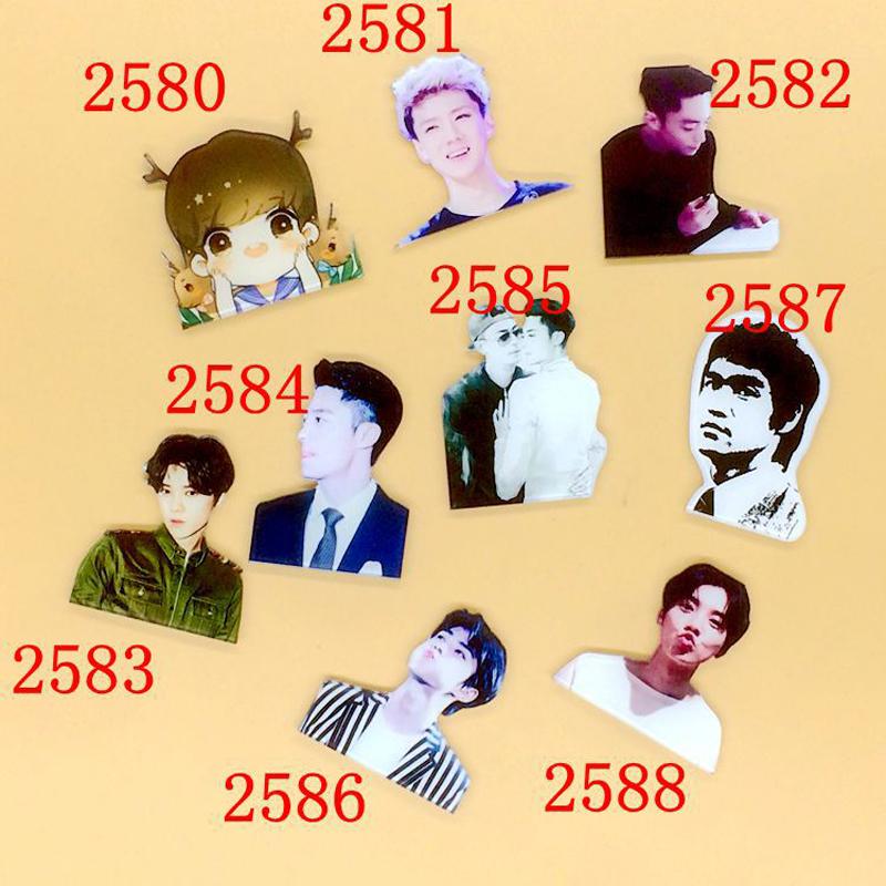 77275-1 EXO2580-2588
