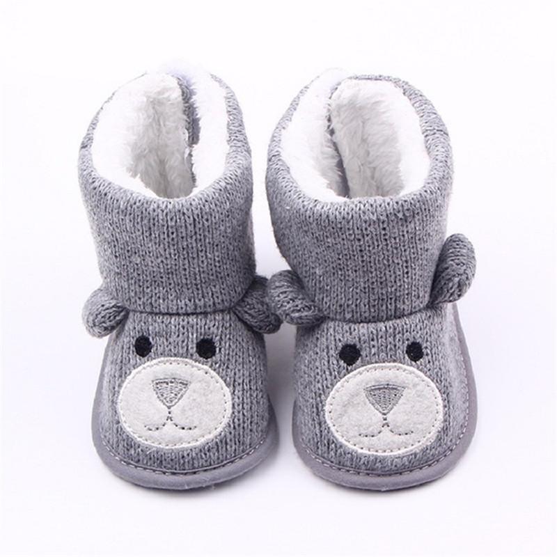 Baby-Winter-Boots-Infant-Toddler-Newborn-Cute-Cartoon-Bear-Shoes-Girls-Boys-First-Walkers-Super-Keep.jpg_640x640