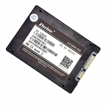 Zheino SSD SATAIII 120 ГБ 240 ГБ 360 ГБ 480 ГБ 960 ГБ 128 ГБ 256 ГБ 512 ГБ 32 ГБ 64 ГБ 60 ГБ 2,5 дюймов Internal Solid State Drive(China)