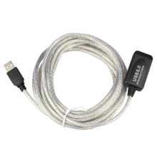 THGS-5m USB 2.0 Active Repeater Cable Extension Lead