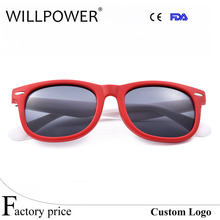 Brand Designer Kids Sunglasses Children Sun Glasses Baby Sun-shading Eyeglasses UV400 Outdoor Party Boys Girls
