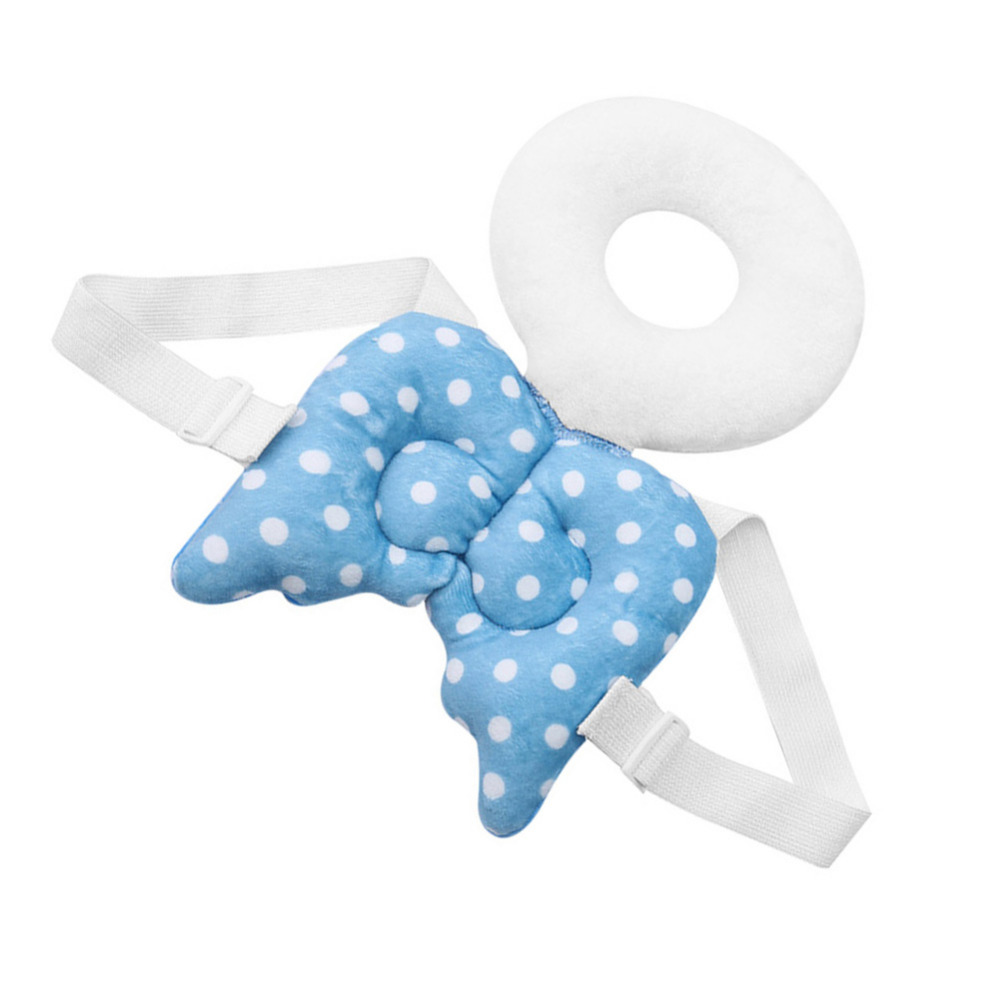 Baby-Head-protection-pillow-pad-Soft-Toddler-headrest-pillow-baby-neck-Lovely-wings-nursing-resistance-cushion (2)