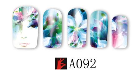 A092(1)