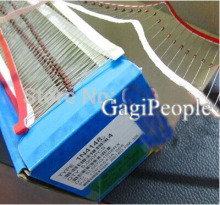 1000PCS 0.2A 100V DO-35 4148 1N4148 IN4148 High-Speed DIODE