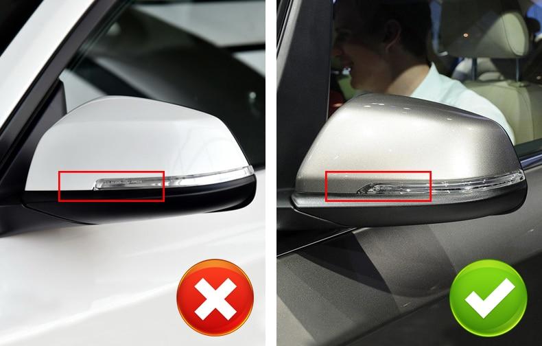 BMW-1-11