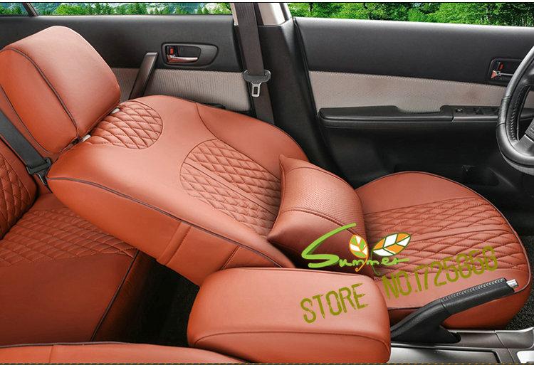 SU-DL021 car seat cushion (5)