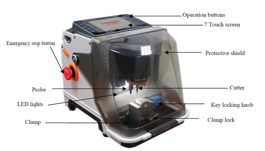 xhorse-condor-xc-mini-cutting-machine-13