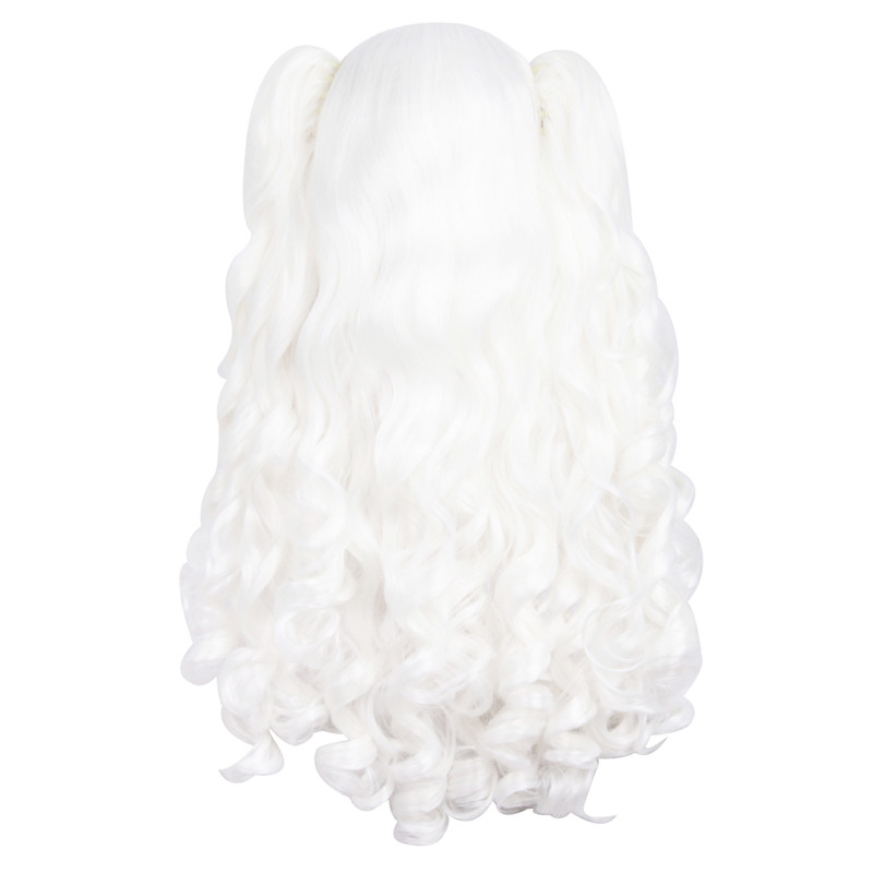 wigs-wigs-nwg0cp60958-wh2-4