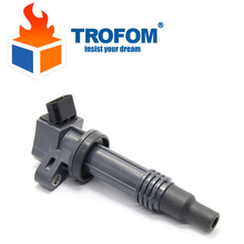 9091902236 90919-02236 auto car Ignition Coil For Toyota ALTEZZA Gita SXE10