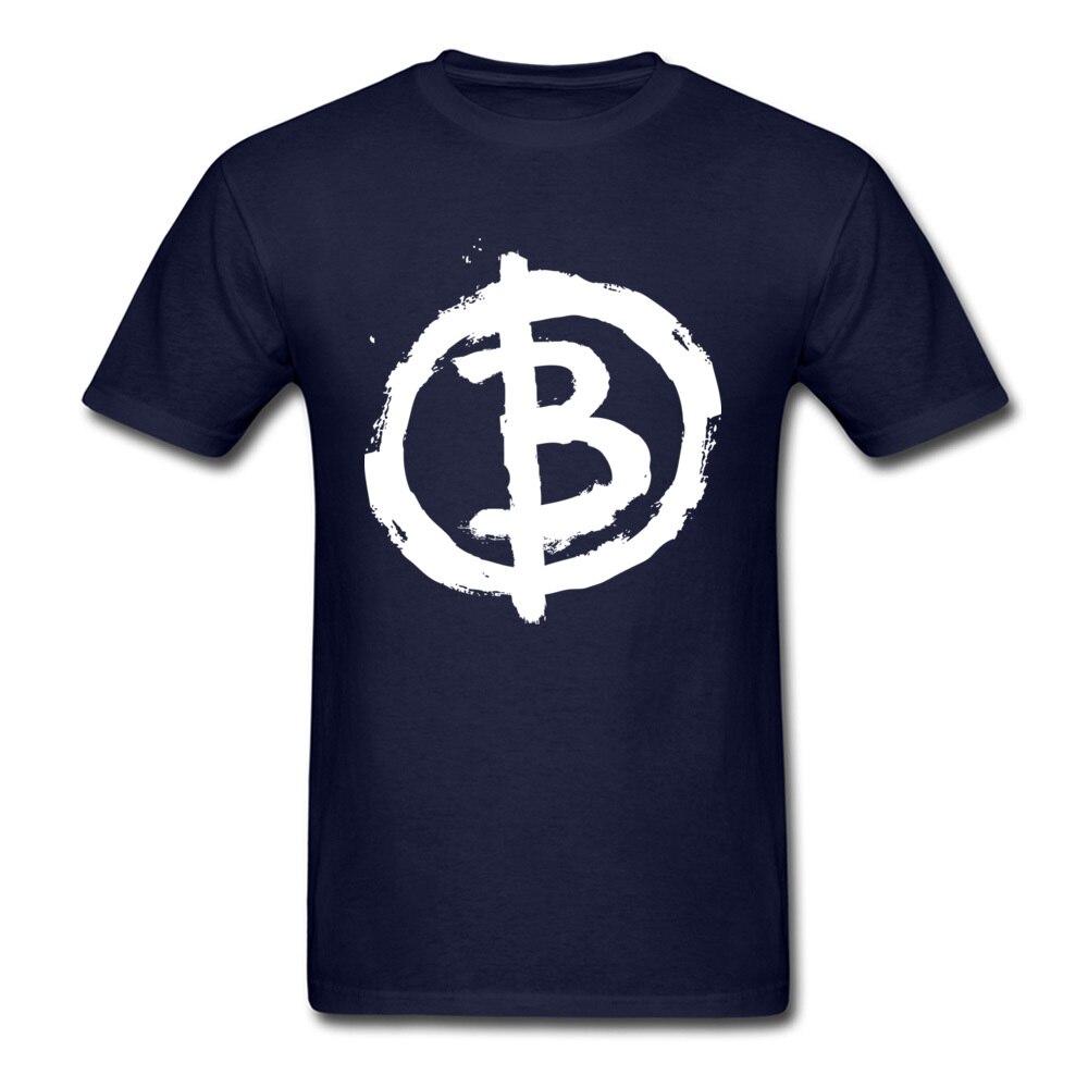 Bitcoin Anarchist_navy