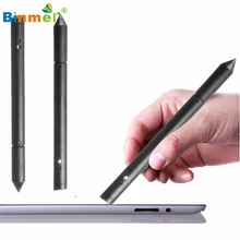 Binmer 2in1 Universal Touch Screen Pen Stylus For iPhone iPad Tablet Phone PC Oct31 MotherLander