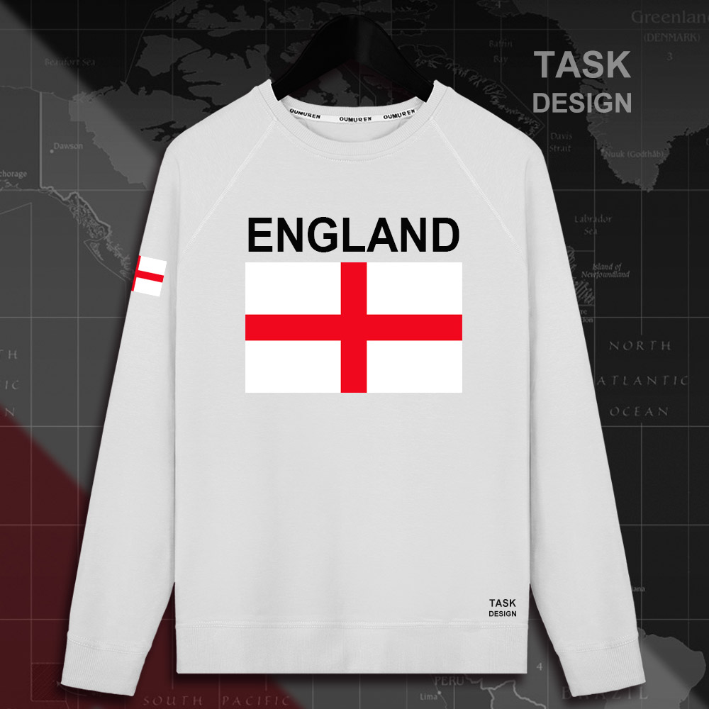 HNat_England02_MA01white