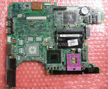 For HP Pavilion DV6000 DV6500 DV6700 GM965 Laptop motherboard 446477-001