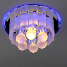 Luxury Modern design light chandelier free shipping best selling round chandeliers lights