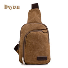 New red Casual Women Canvas Cross body Bags Big capacity Shoulder Bags for Male Stylish Messenger Bags for Teenagers IPad bag(China)