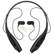 Buy Fashion Sports Bluetooth Headphones Zealot B9 Headphones Bluetooth Headset Wireless Stereo MP3 Player Earphone Mobile Phone for $17.99 in AliExpress store