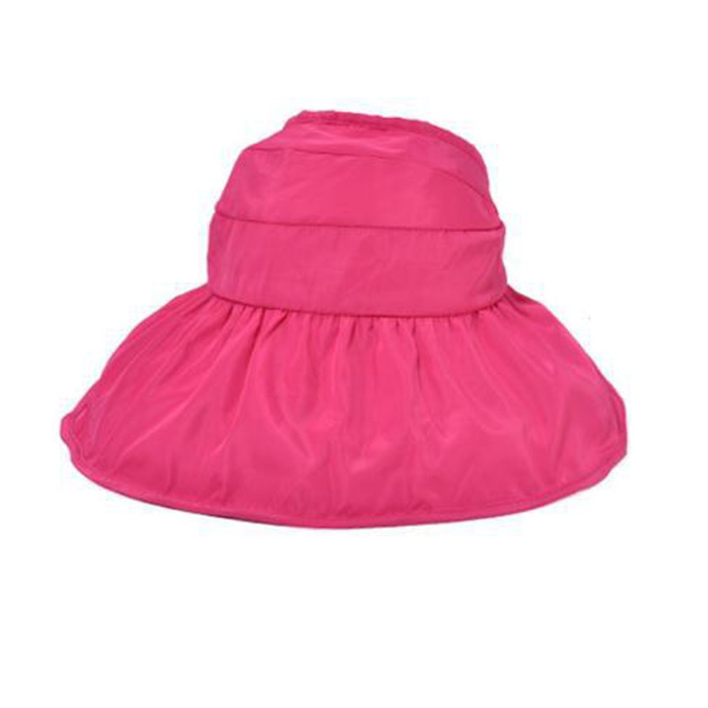 1 x Women Summer Beach Hat. Notes  Due to the difference between different  monitors 234ac135b618